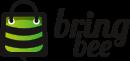 Bringbee logo